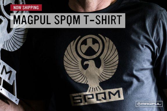 magpul-spqm-tshirt