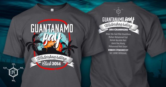 re-factor-guantanamo-shirt