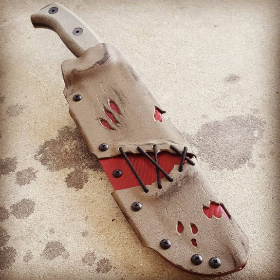 rebellion-holster-works-leather-face