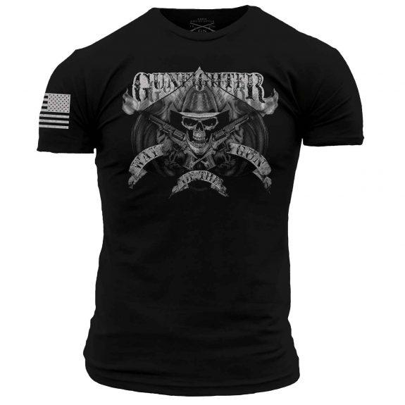 shellback-tshirt