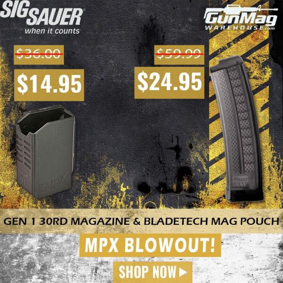 sig-mpx-blowout