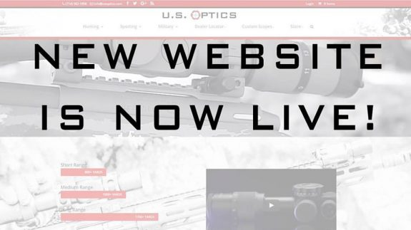 usoptics-new-site