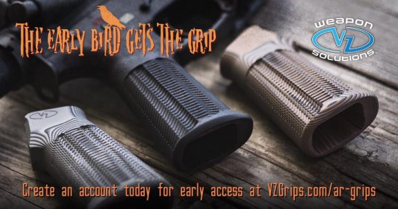 vz-grips-ar-grips-coming-soon