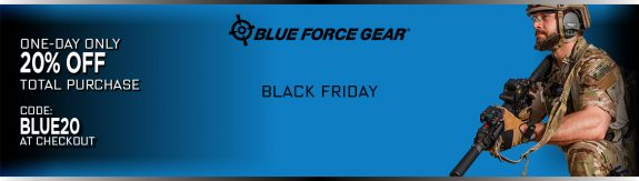 black-friday-home-page-banner-1170x332