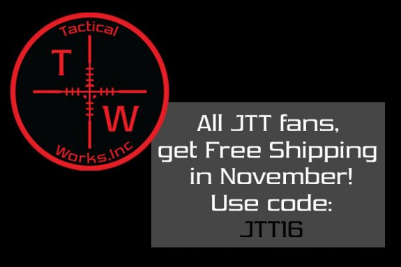 jtt-coupon-code-11-2016