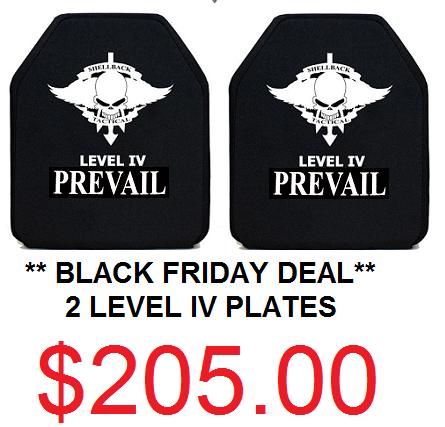 level-iv-hard-armor-plates-1145-shellback-tactical-1145-black-friday__17956-1479867804-1280-1280