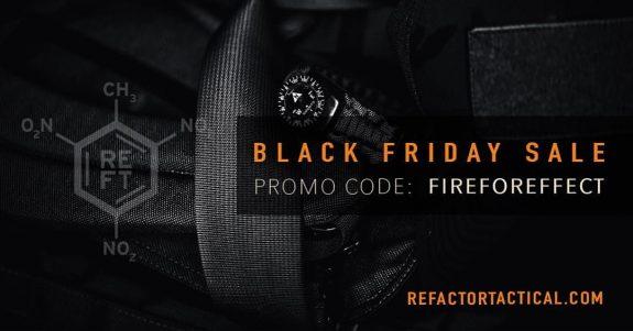 re-factor-black-friday