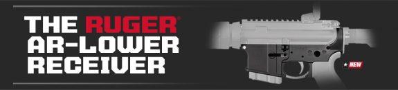 ar-lower