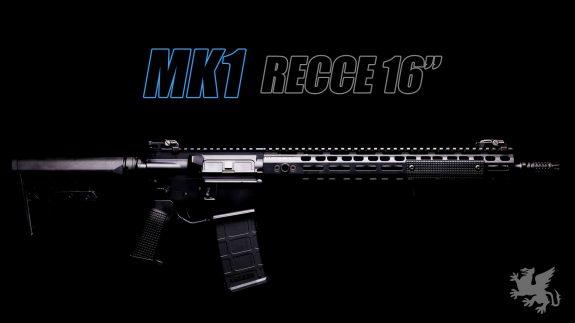griffin-armament-mk1-recce