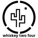 Whiskey Two-Four