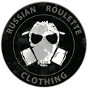 Russian Roulette Clothing