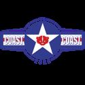 Kit Badger - Coast to Coast 2020