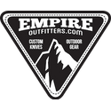 Empire Outfitters